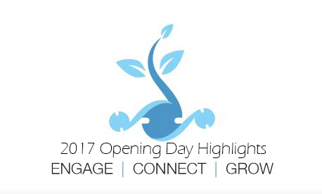 NSSEO Opening Day 2017 Highlights-A