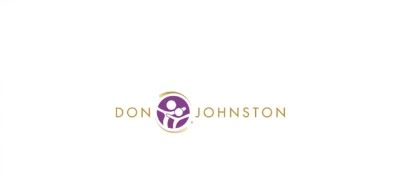Don Johnson Video