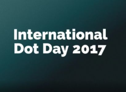 International Dot Day 2017