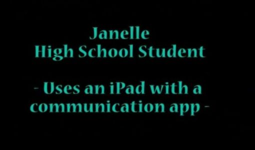 Communication And Its Functions - Janelle