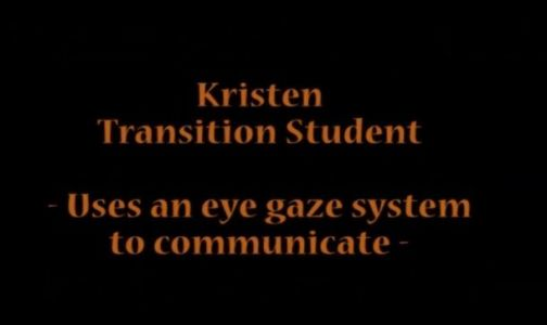 Communication And Its Functions - Kristen