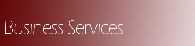 business-services-ii-a
