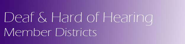 dhh-member-districts-ii
