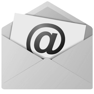 email-transparent-png