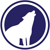 Timber Ridge Logo sm