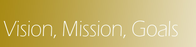 vision-mission-goals-ii